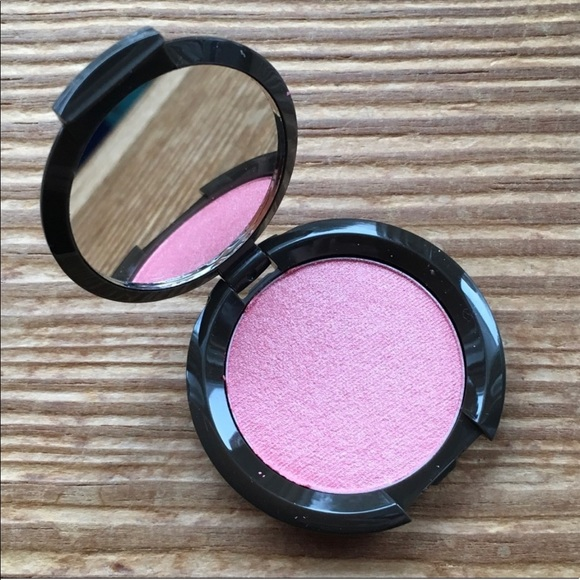 BECCA Other - Becca Shimmering Skin Perfector Blush Camellia New